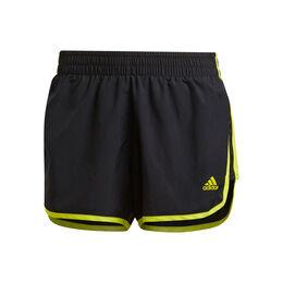 M20 3in Shorts Women