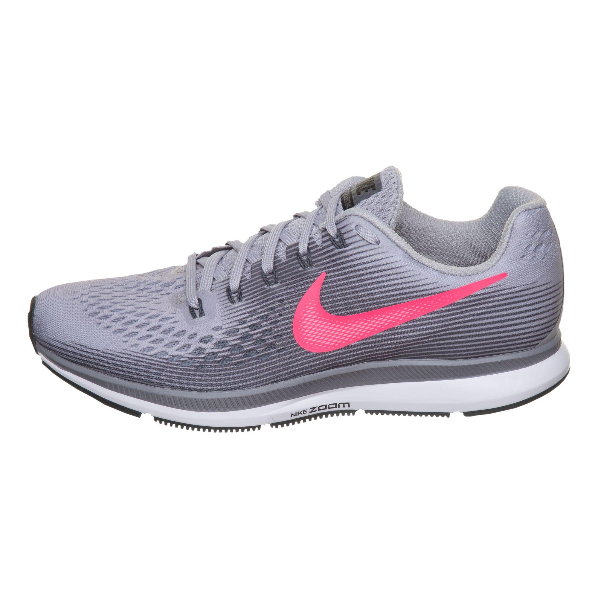 79f197f5d41 Nike  Nike  Nike  Nike  Nike  Nike  Nike  Nike  Nike  Nike. Air Zoom  Pegasus 34 Women ...