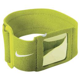 iPod Sport Strap
