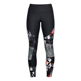 Vanish Printed Legging Women