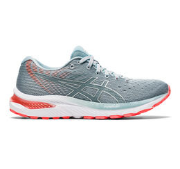 GEL-Cumulus 22 RUN Women
