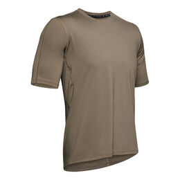 Rush Run Shortsleeve Men