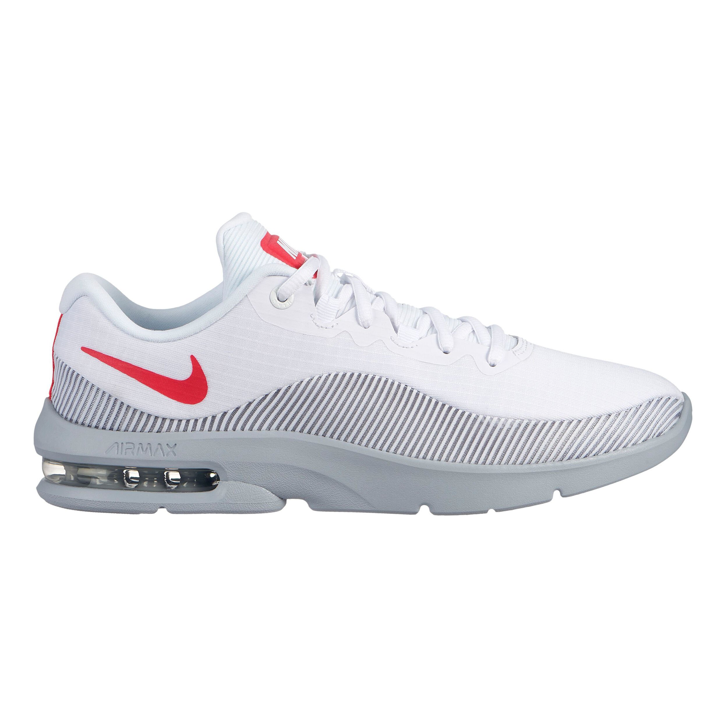 buy Nike Air Max Advantage 2 Neutral
