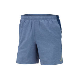 Challenger Shorts Men