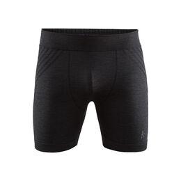 Fuseknit Comfort Boxers Men