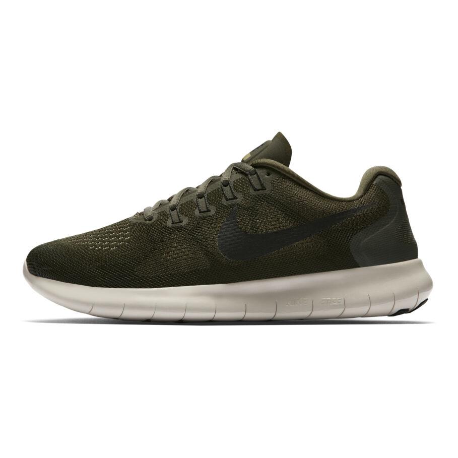 buy Nike Free Run 2017 Natural Running