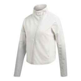 Heartracer Summer Jacket Women