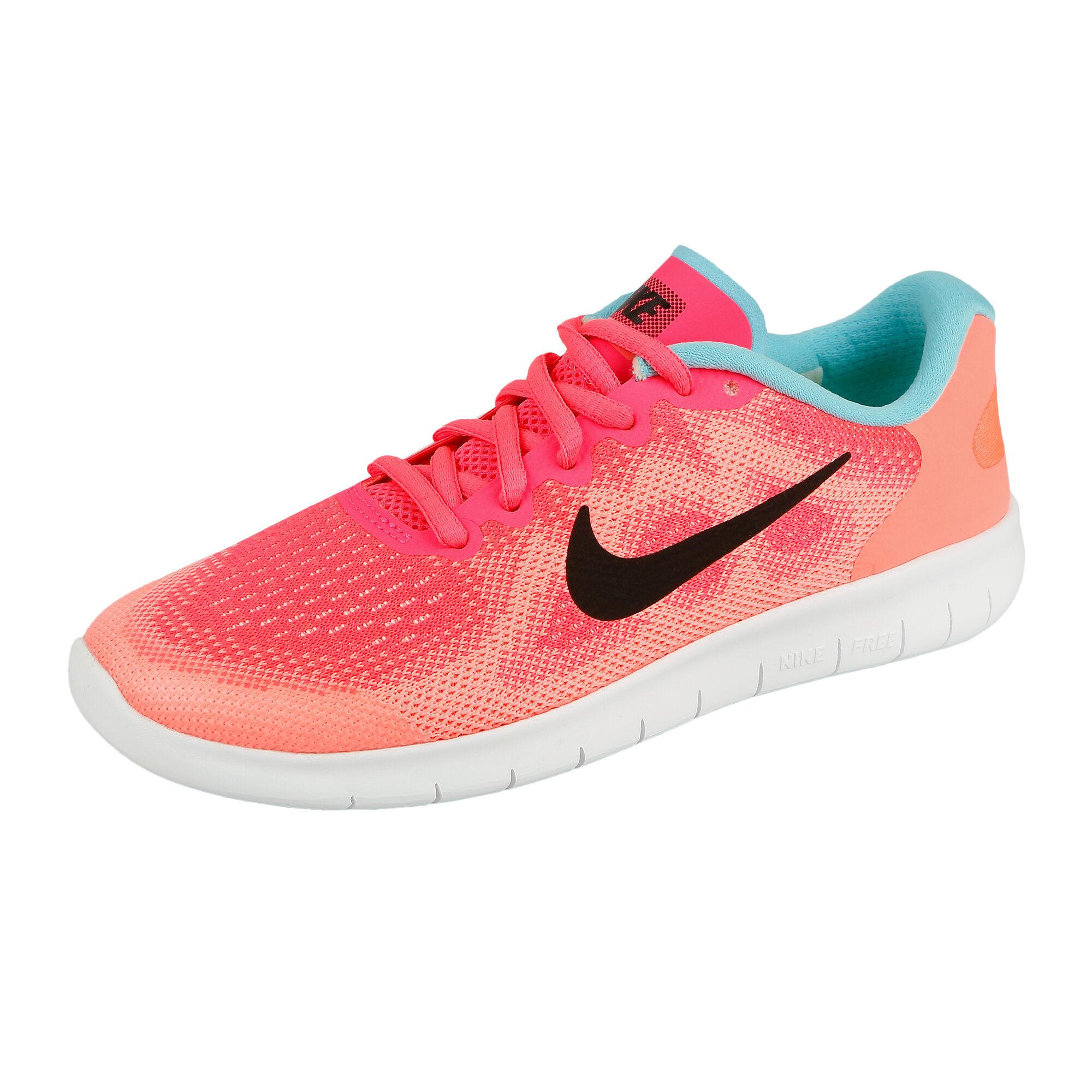 buy online 17609 c273b Nike  Nike  Nike  Nike  Nike. Free Run ...