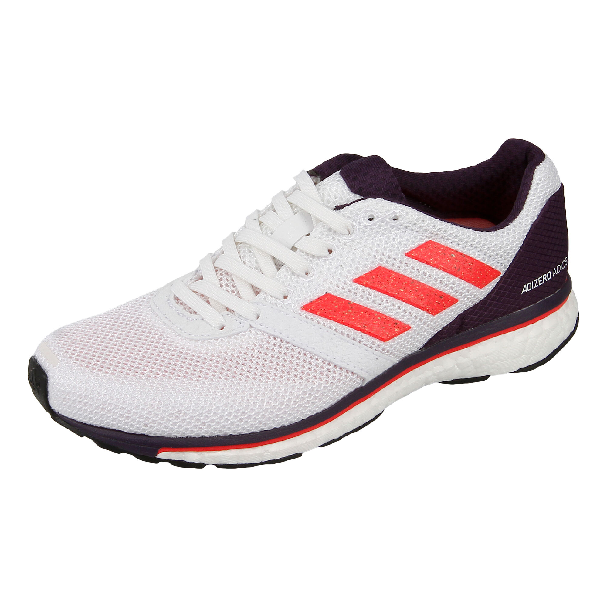 size 40 2d6da fe91e buy adidas Adizero Adios 4 Competition Running Shoe Women ...