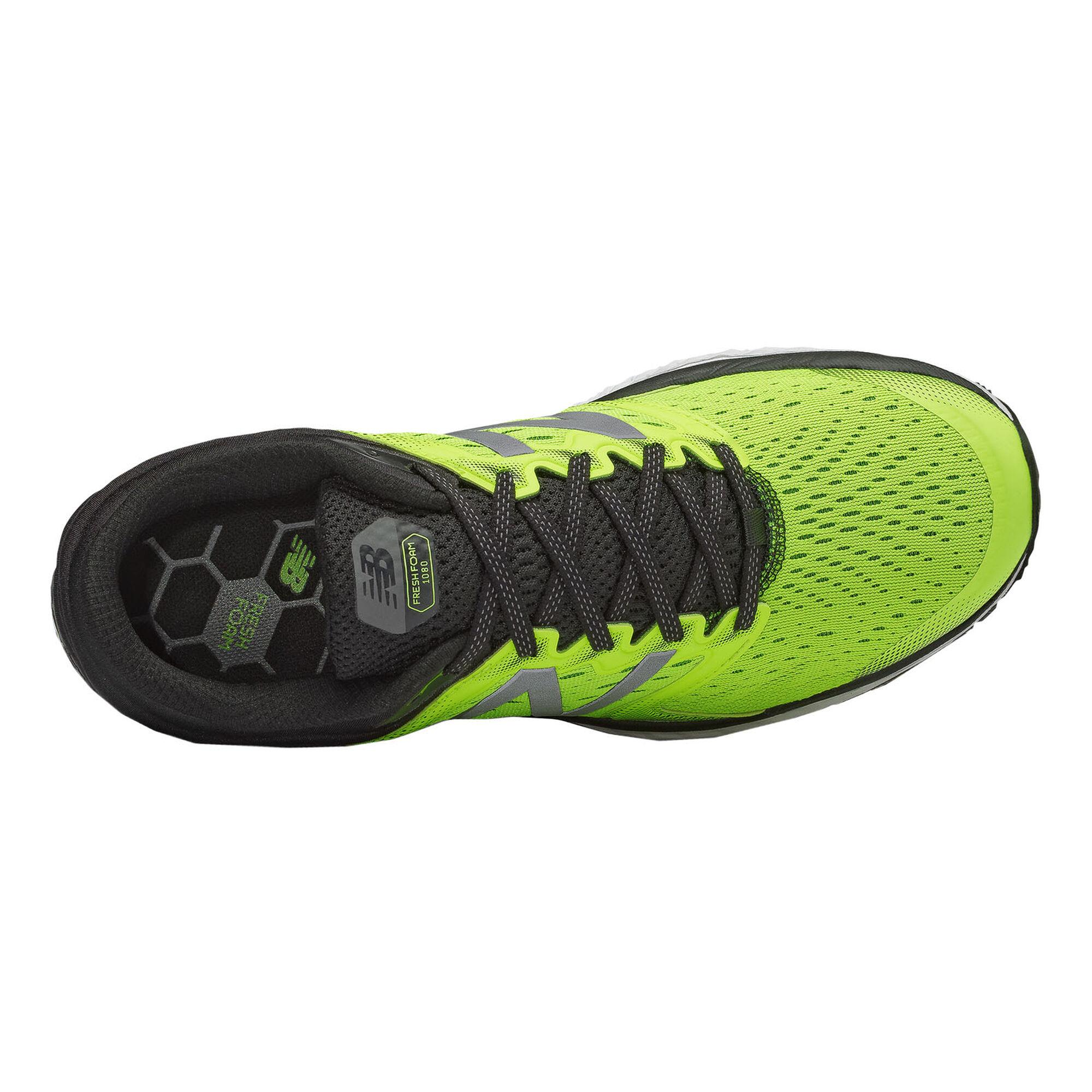 best authentic 28990 36049 buy New Balance Fresh Foam 1080 V8 Neutral Running Shoe Men ...