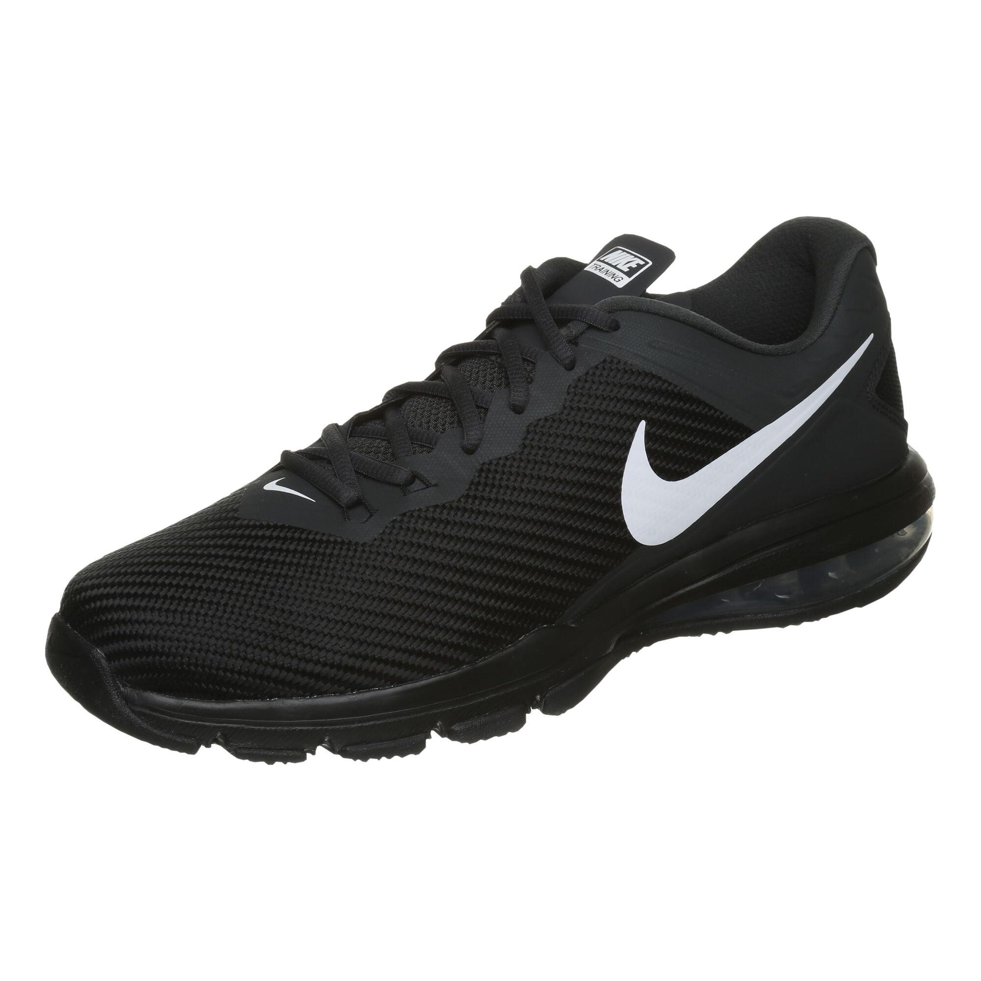 1af9c2f7c9 Nike; Nike; Nike; Nike; Nike; Nike; Nike; Nike; Nike; Nike. Air Max Full  Ride TR 1.5 Men ...