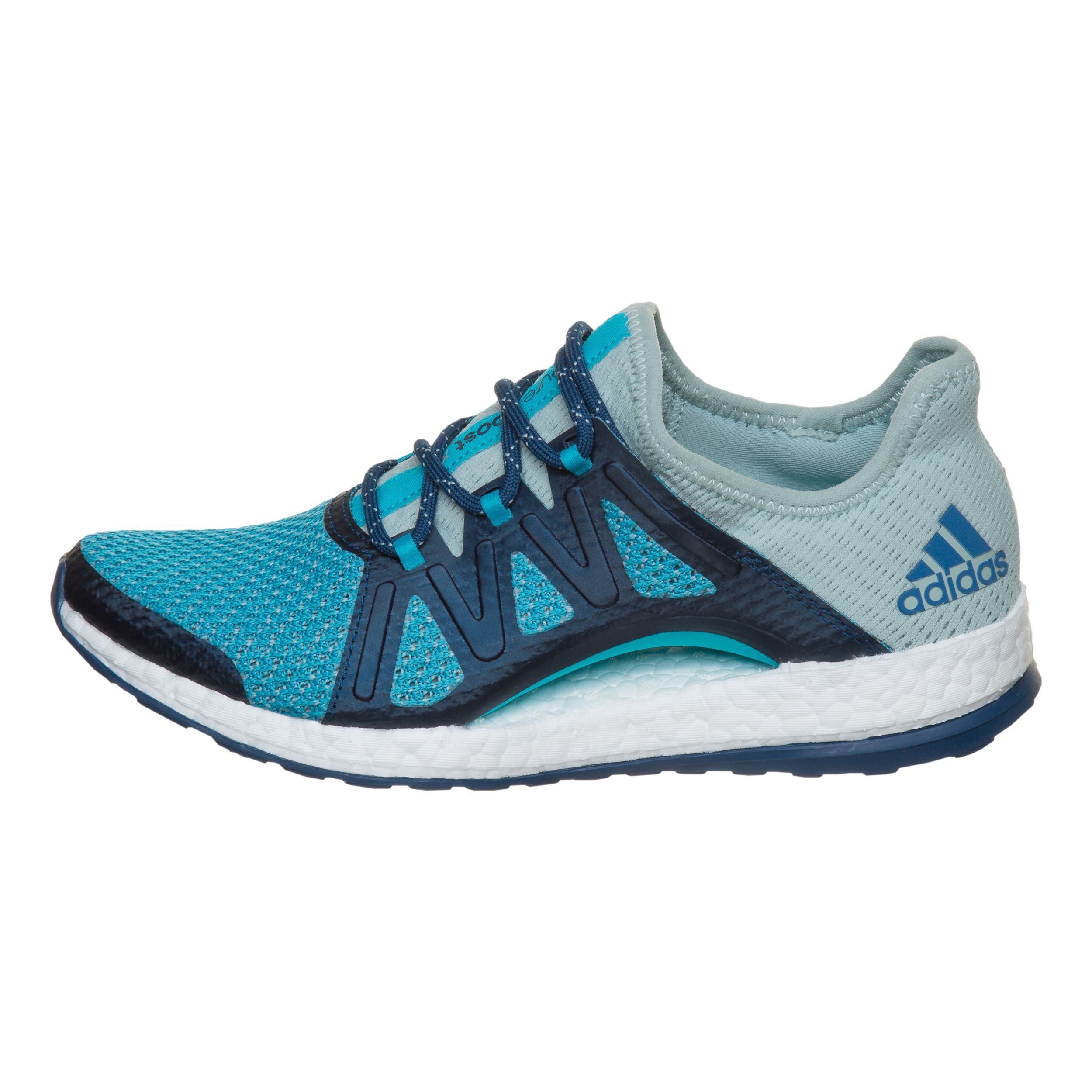 Amazing Deal on Adidas Running PureBOOST Xpose (Tactile