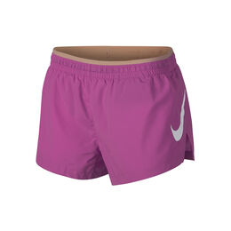 Elevate Trck Short GX Women