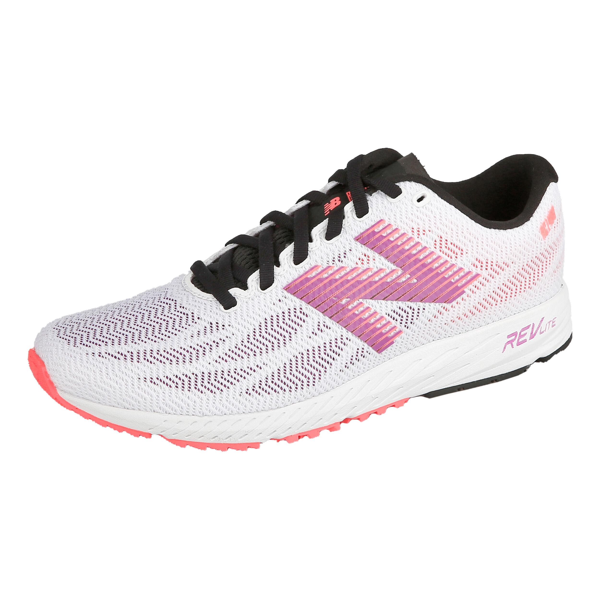 buy New Balance 1400 V6 Competition Running Shoe Women ...