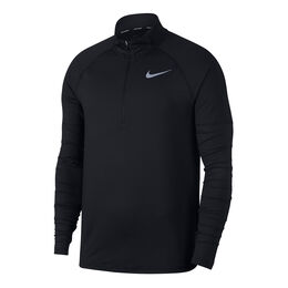 Element Half-Zip Longsleeve Men