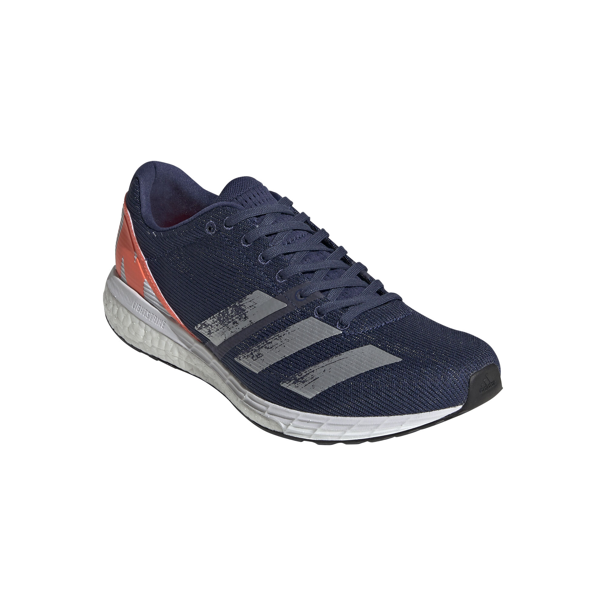 adidas adizero boston 8 tech indigo