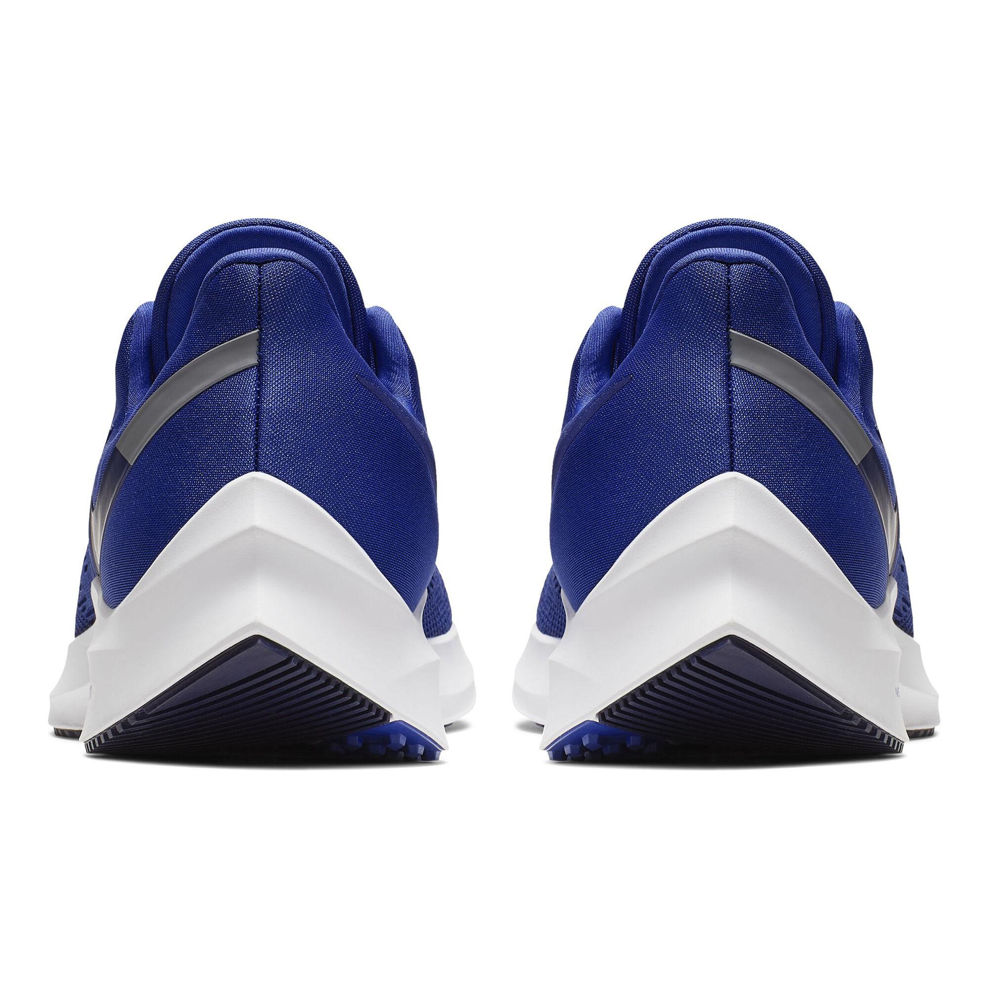 d7181b77e655a Nike; Nike; Nike; Nike; Nike; Nike; Nike; Nike; Nike. Zoom Winflo 6 Men ...
