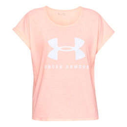 Graphic Sportstyle Fashion Shortsleeve Women