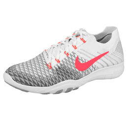 Free Train Flyknit 2 Women