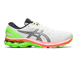 Gel-Kayano 27 Summer Lite Show Men