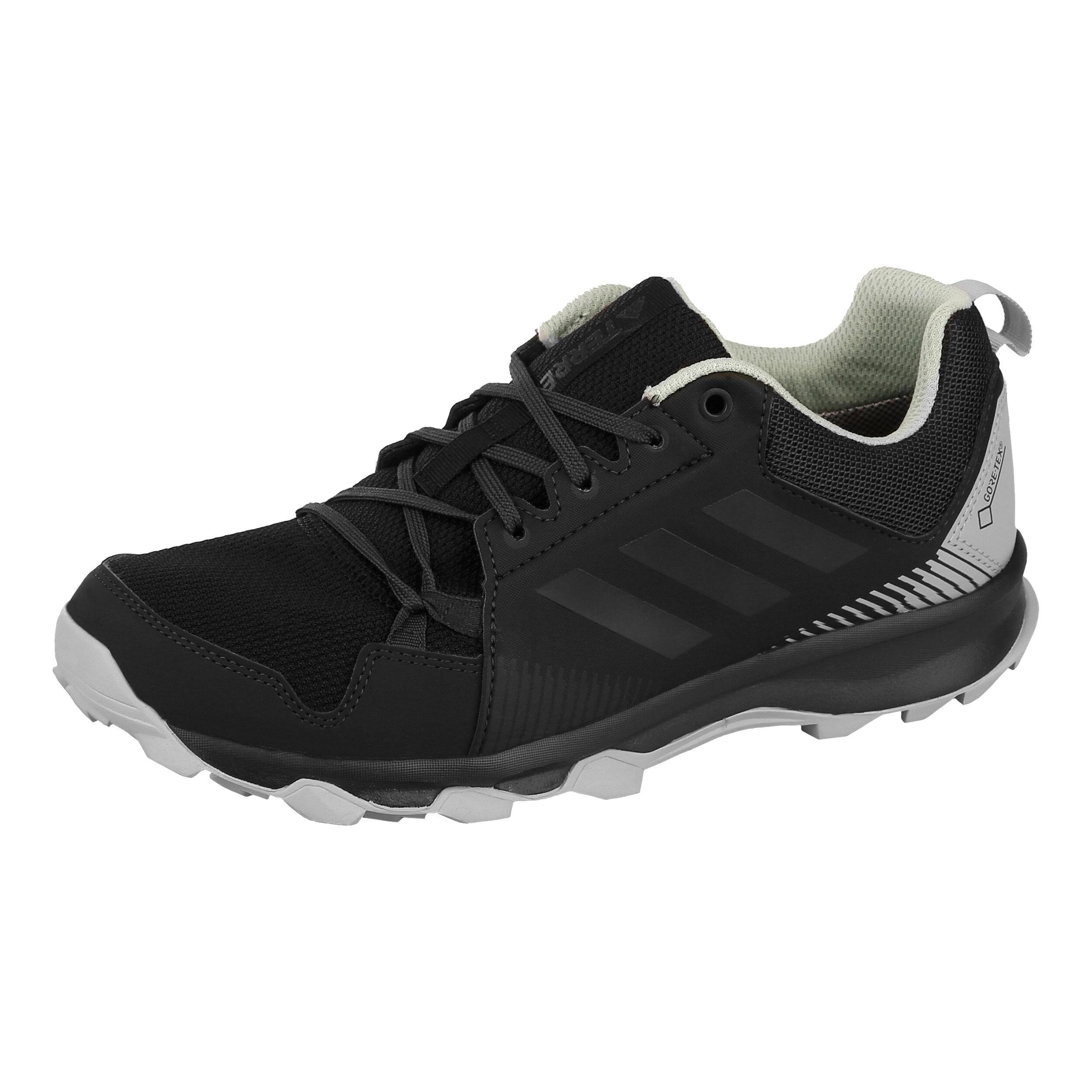 buy adidas Terrex Tracerocker GTX Trail Running Shoe Women - Black ...