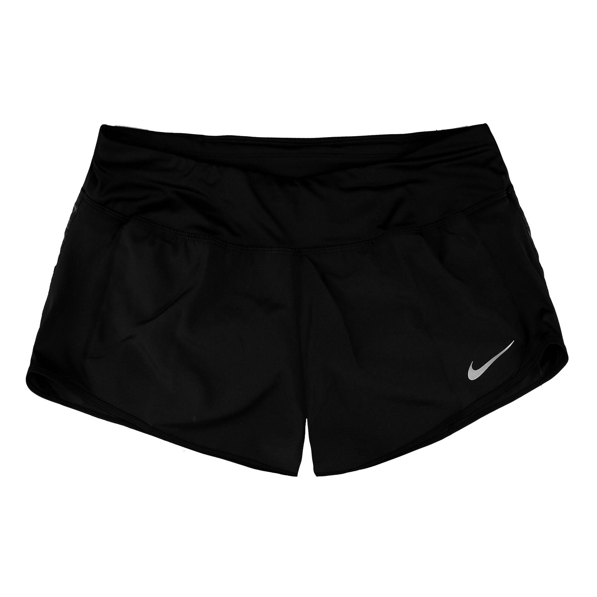 c0ade807a7 buy Nike Dry Shorts Women - Black