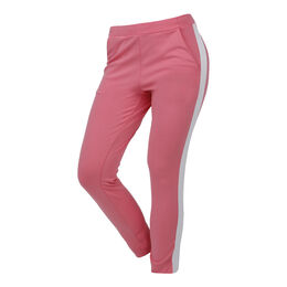 Signature '83 Track Pants Women