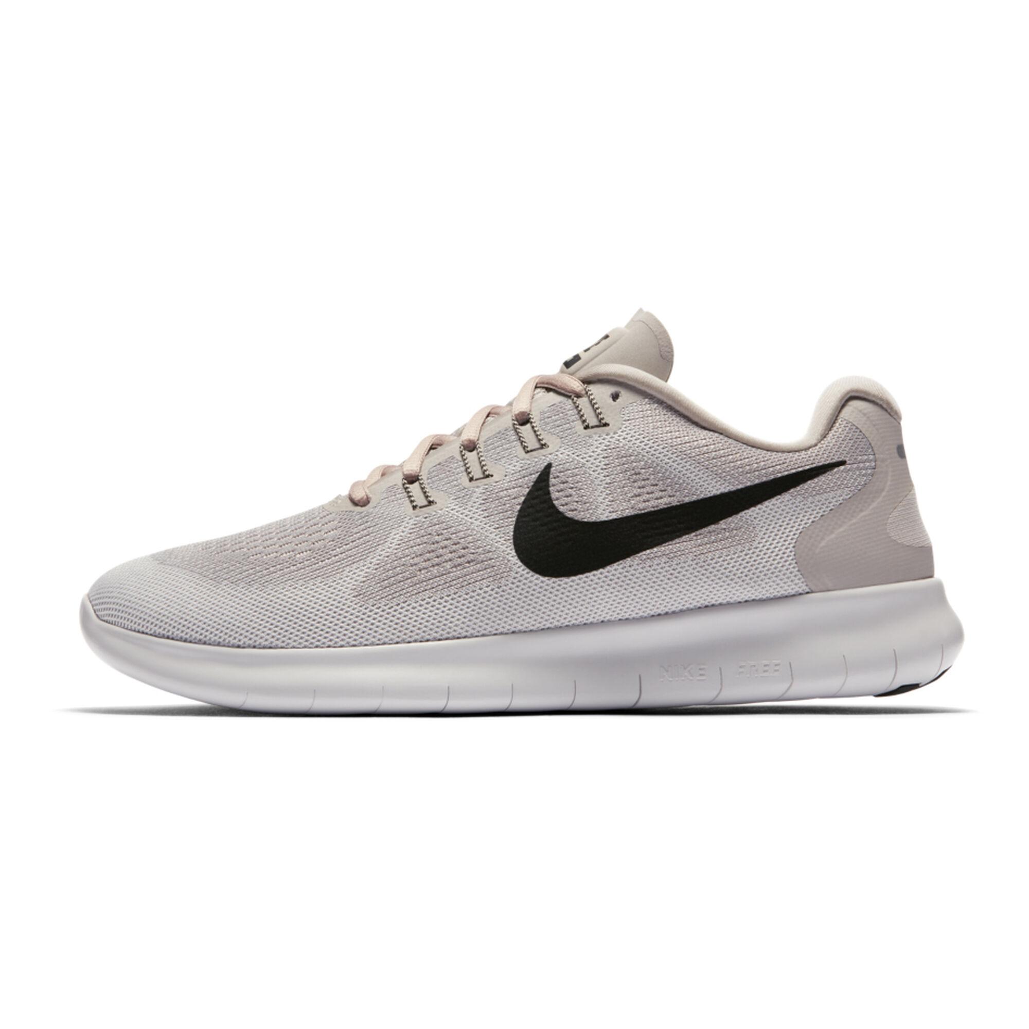 9d7e9d649642 buy Nike Free Run 2017 Natural Running Shoe Women - Cream