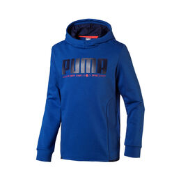 Active Sports Hoody Training Boys