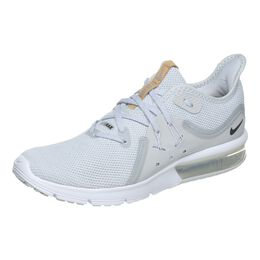 Air Max Sequent 3 Women