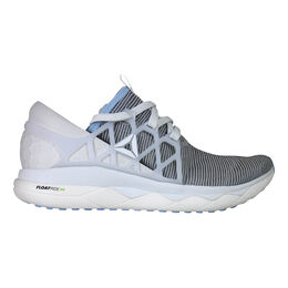 Floatride Run Flexweave Women