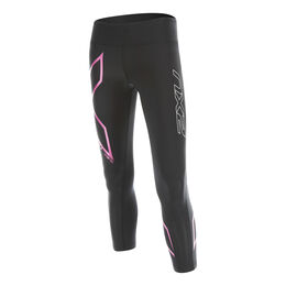 Hyoptik MID-Rise Compression 7/8 Tight Women
