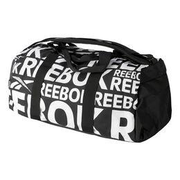 WOR Grip Bag