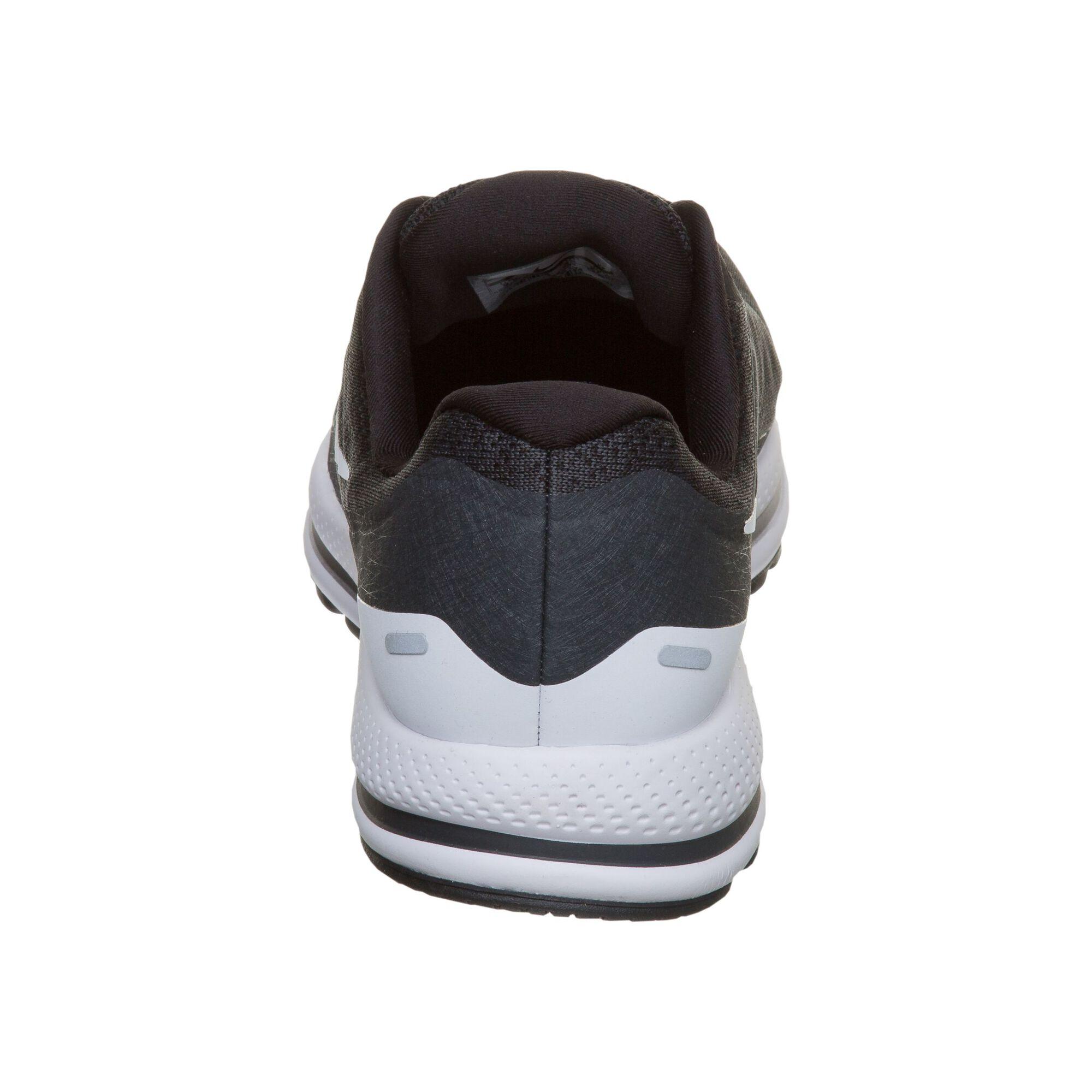 daeb801ee0f Nike  Nike  Nike  Nike  Nike  Nike  Nike  Nike  Nike  Nike. Air Zoom Vomero  13 Men ...