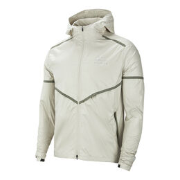 Run Dvn Flash Jacket Men