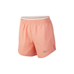 Tempo Luxury Short 5In Women