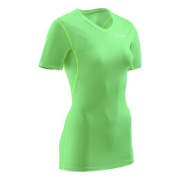 Wingtech Shortsleeve Women