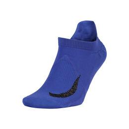 Lightweight No-Show Running Socks Unisex