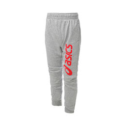 Big Logo Sweat Pant Kids