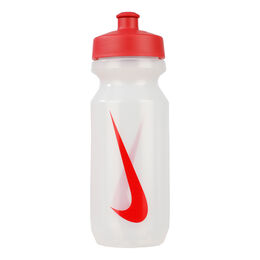 Big Mouth Bottle 2.0 22 OZ/650ml