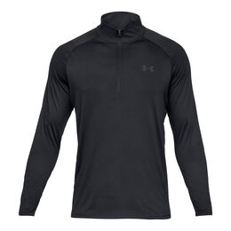 Tech 2.0 Half-Zip Men