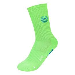 Tamio Tech 3er Pack Crew Socks Unisex