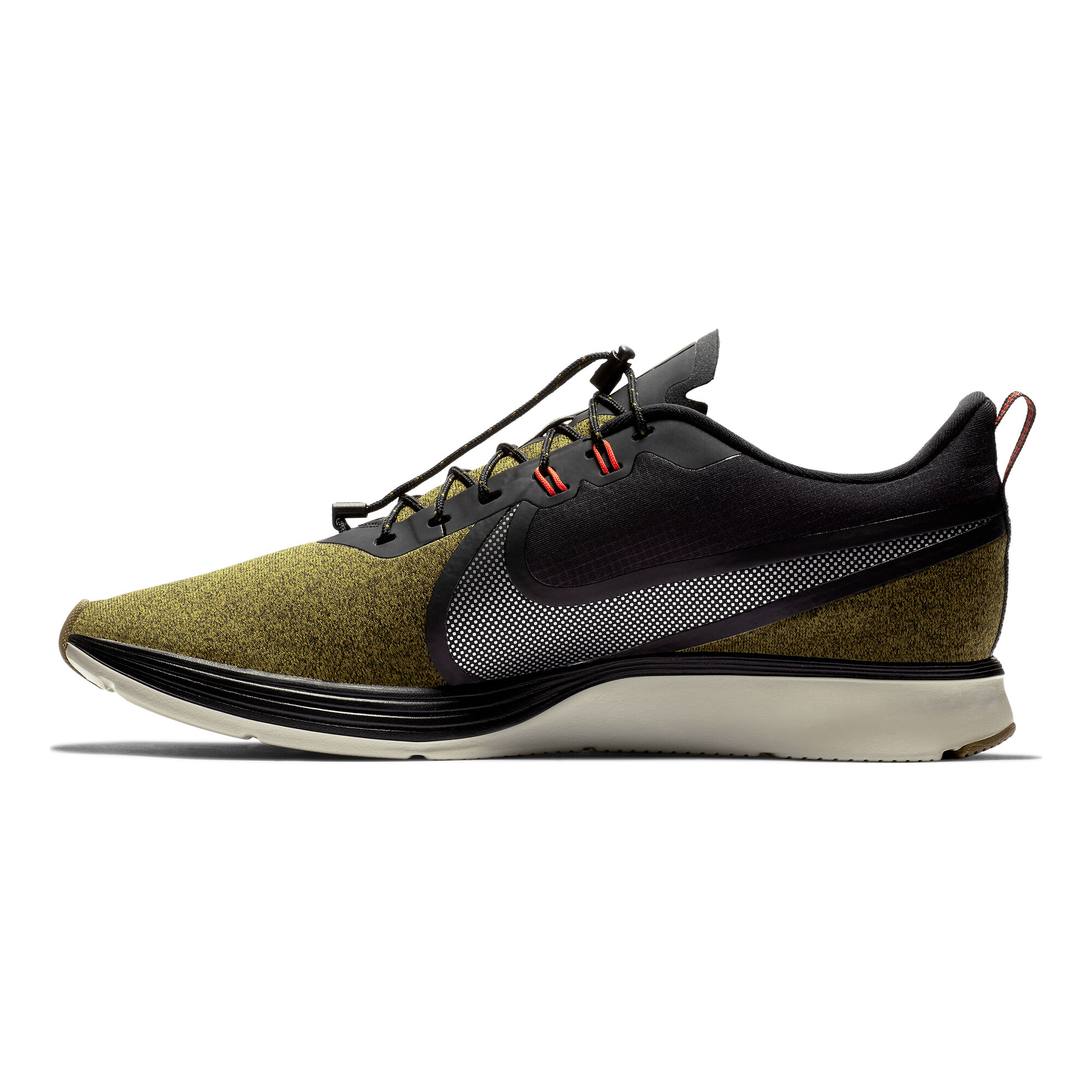 b2588f92e59 Nike  Nike  Nike  Nike  Nike  Nike  Nike  Nike  Nike  Nike. Zoom Strike 2  Shield Men ...
