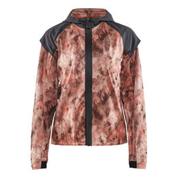 Lumen Hydro Jacket Women