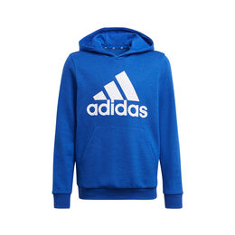 Essential Big Logo Hoody Boys