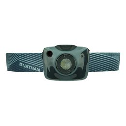 Runners Headlamp