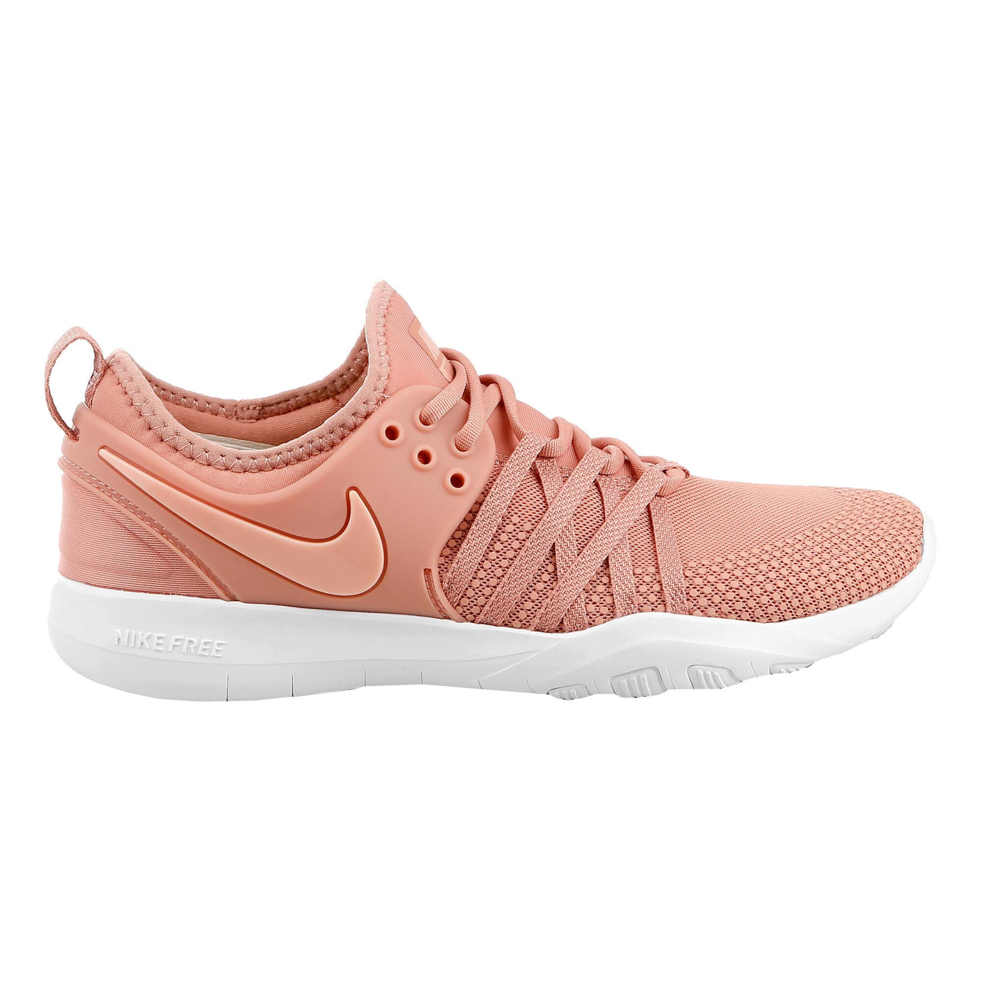 best sneakers a8c60 a9a00 Nike · Nike · Nike · Nike ...