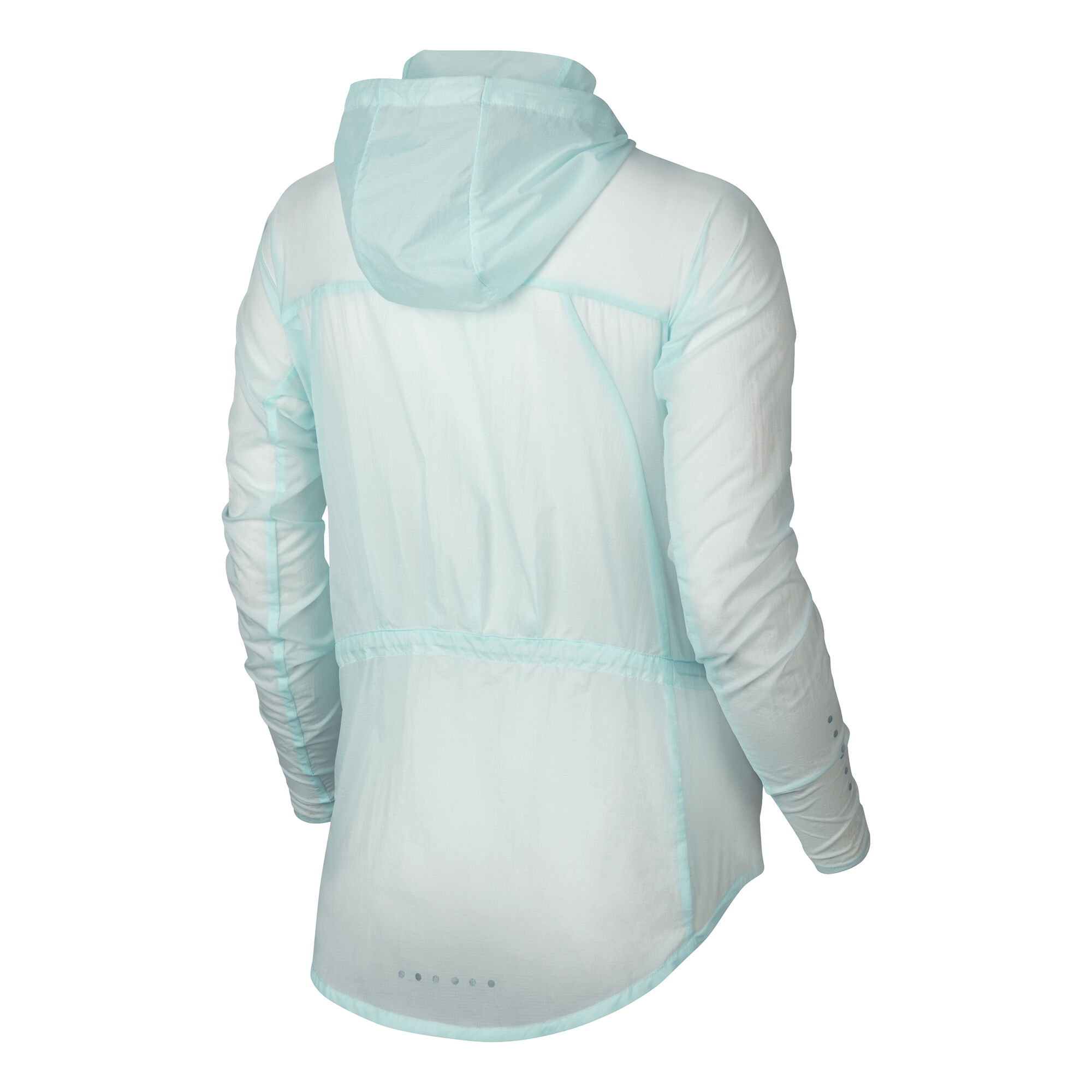 b0ccbc3626f7 Nike · Nike · Nike · Nike. Impossibly Light Jacket-Hooded ...