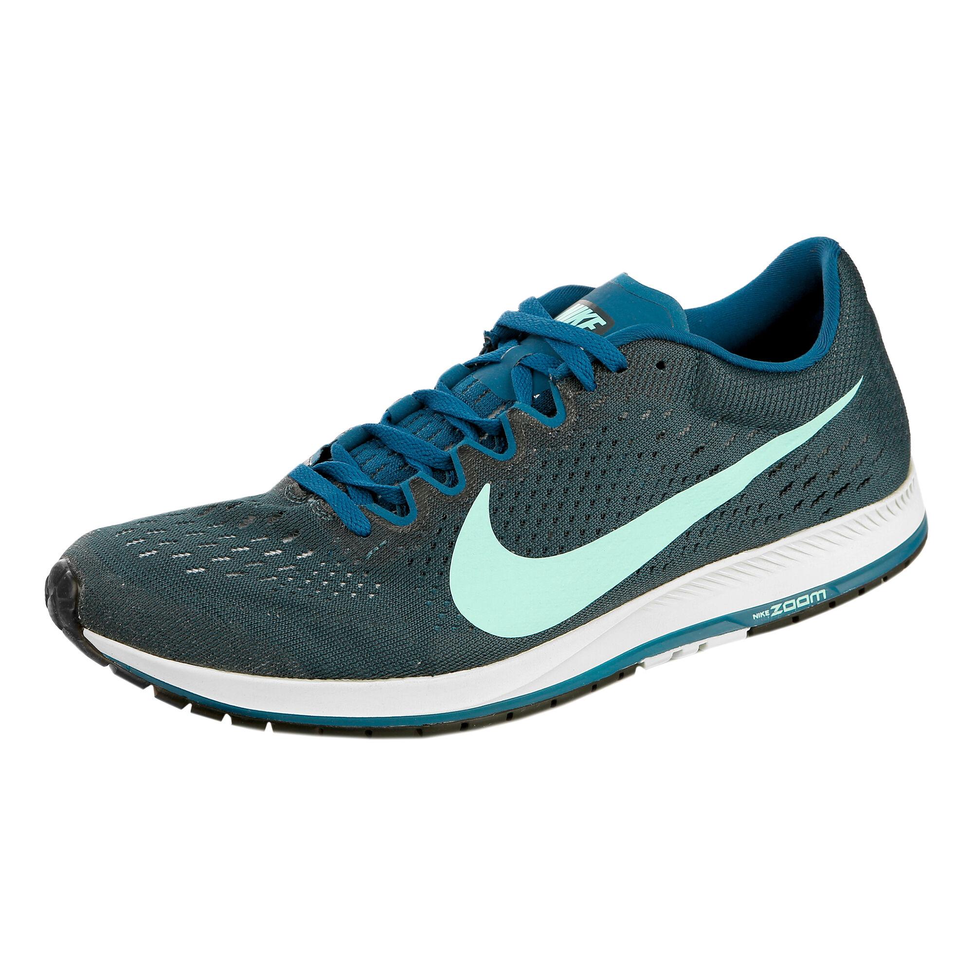 a05edb0e79d buy Nike Air Zoom Streak 6 Neutral Running Shoe Men - Petrol