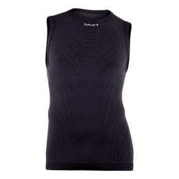Motyon 2.0 Sleeveless Tank
